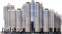 Вторичное жилье в Москве подорожало на 10%